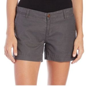 The north face maywood shorts